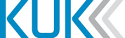 KUK Neff Treuhand AG Referenz