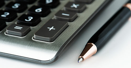 Privatkunden Finanzberatung Neff Treuhand AG Appenzell