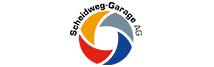 Scheidweg-Garage Neff Treuhand AG Referenz
