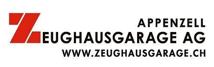 Zeughausgarage Neff Treuhand AG Referenz