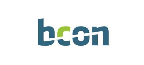 Bcon Partner Neff Treuhand AG