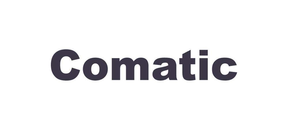 Comatic Partner Neff Treuhand AG
