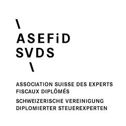 Neff Treuhand AG ASEFiD