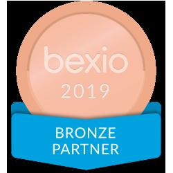 Neff Treuhand AG Bexio Bronze Partner