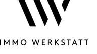 Immo-Werkstatt AG Neff Treuhand AG Referenzen