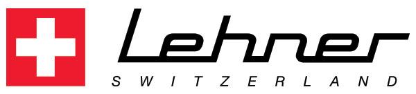 Lehner AG Neff Treuhand AG Referenzen