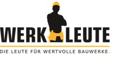 Werkleute AG Neff Treuhand AG Referenzen